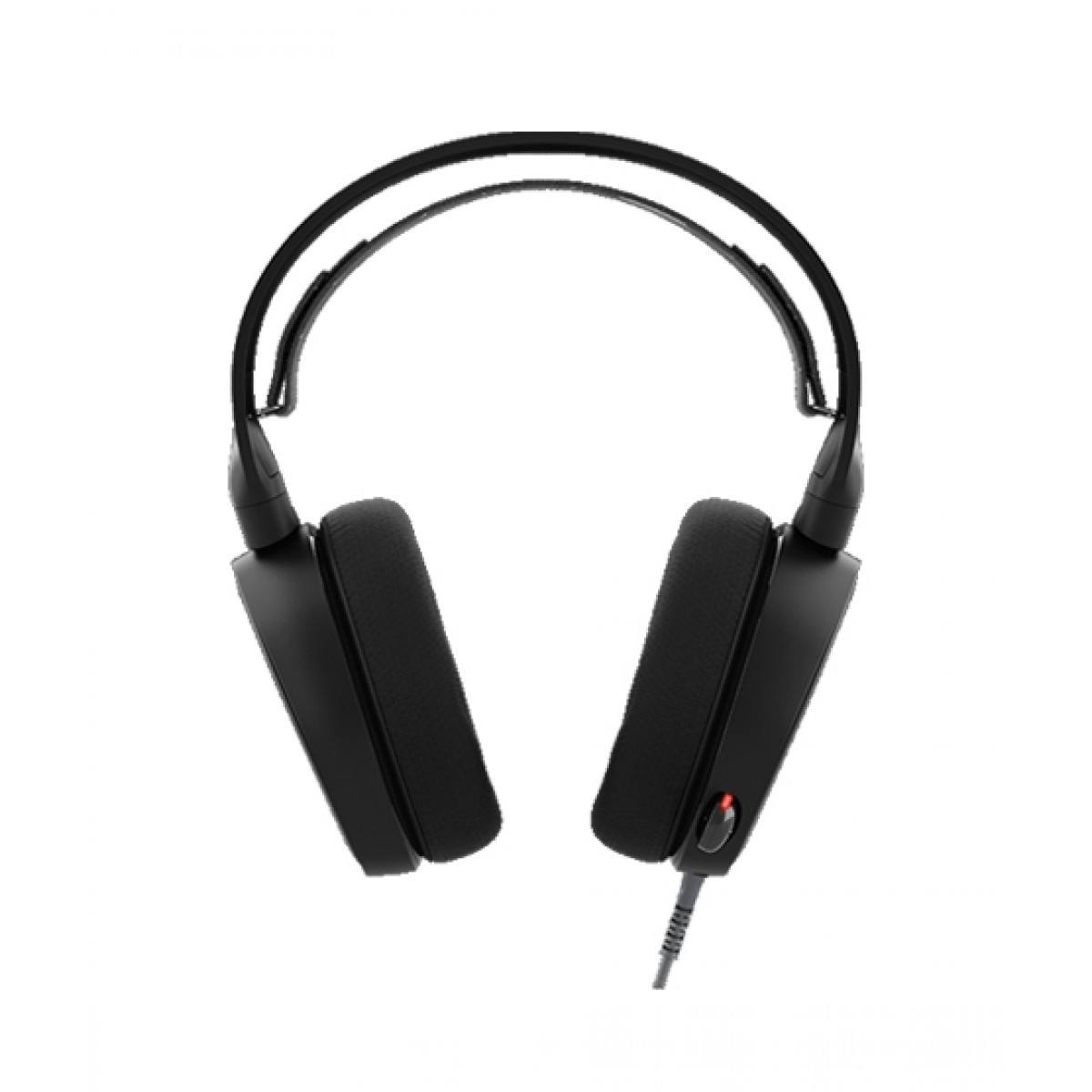 a54da8b8d71 SteelSeries Arctis 5 Gaming Headphones Price in Pakistan   Buy SteelSeries  Arctis 5 Gaming Headphones Black   iShopping.pk