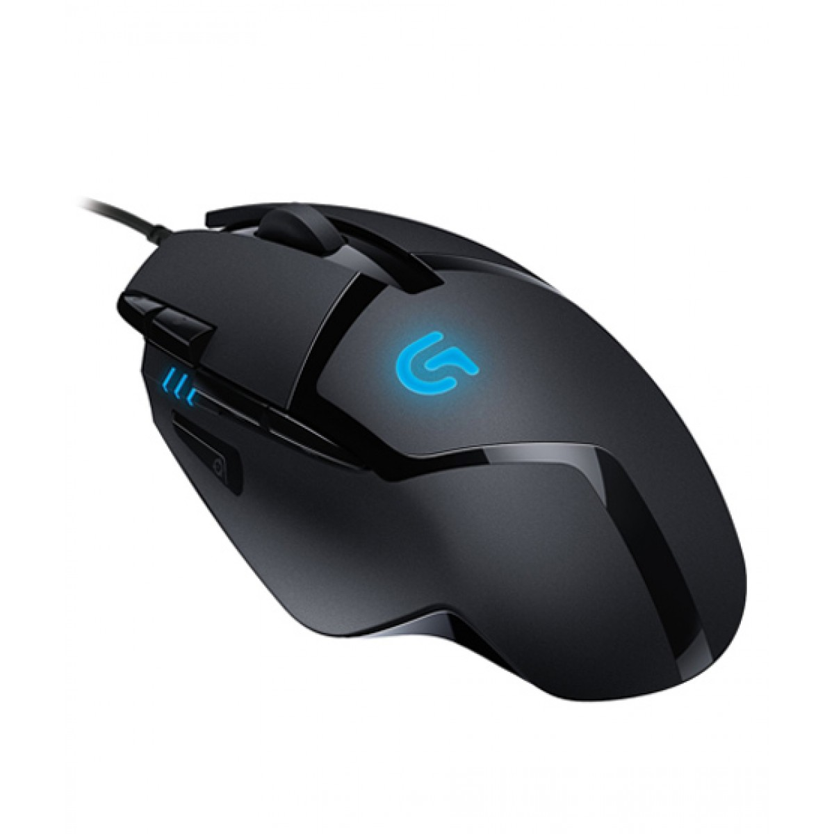 LOGITECH G402 MOUSE WINDOWS 8.1 DRIVERS DOWNLOAD
