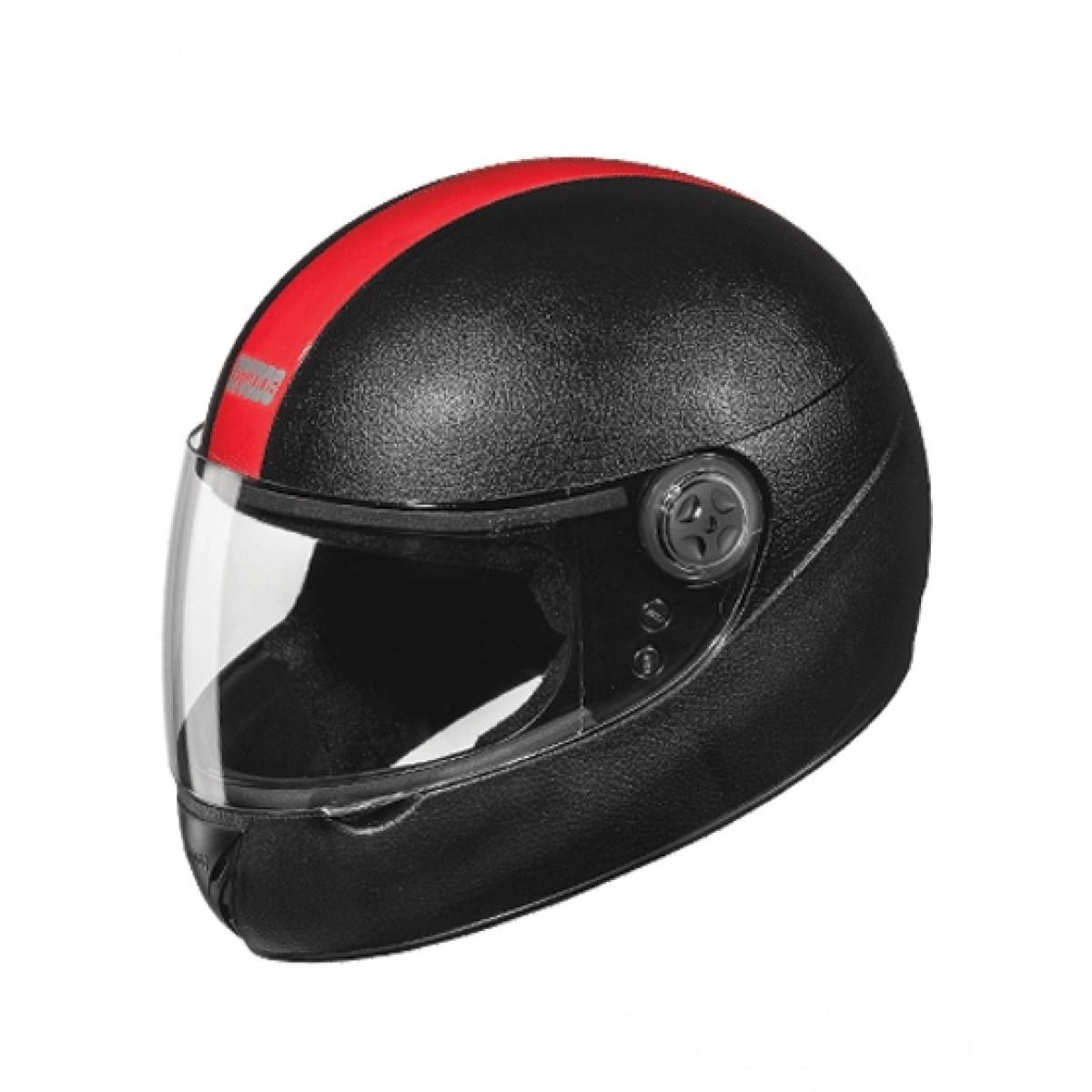5103c746 Studds Chrome Elite Helmet Black/Red Price in Pakistan | Buy Studds Chrome  Elite Full Face Helmet Black/Red | iShopping.pk