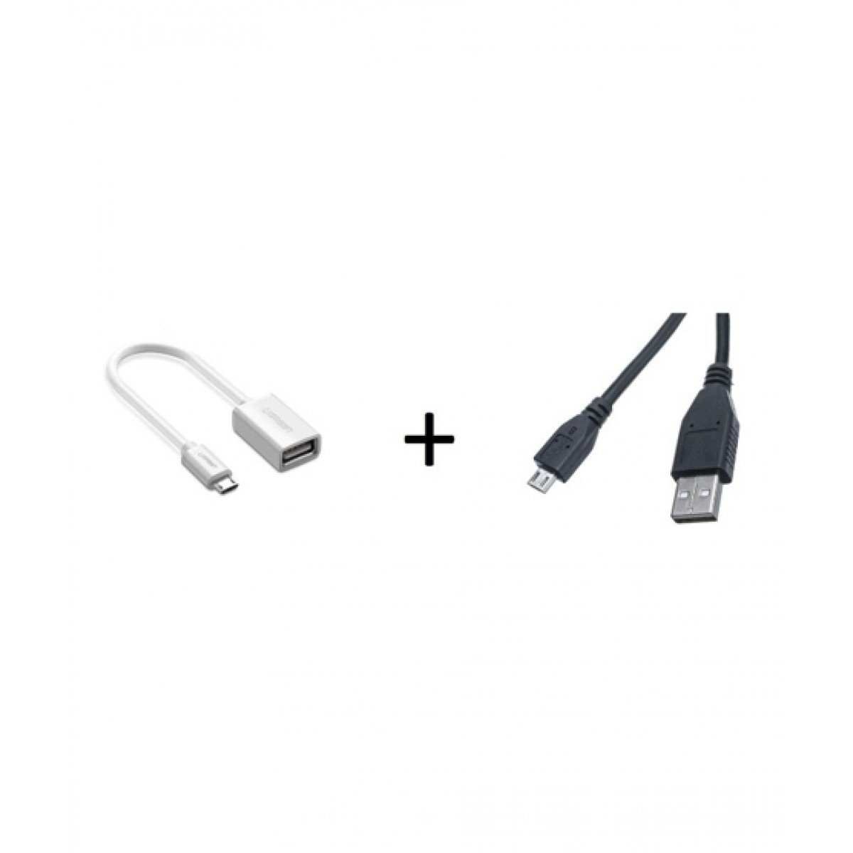 SubKuch Metal USB 2 0 with USB Data Cable