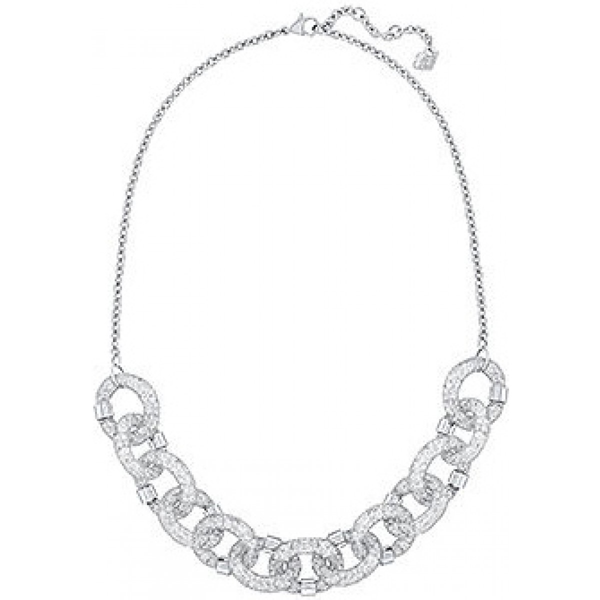 4b40611be28 swarovski stardust deluxe link necklace.jpg