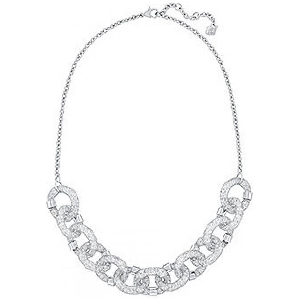 3be2f555aa41 swarovski stardust deluxe link necklace.jpg
