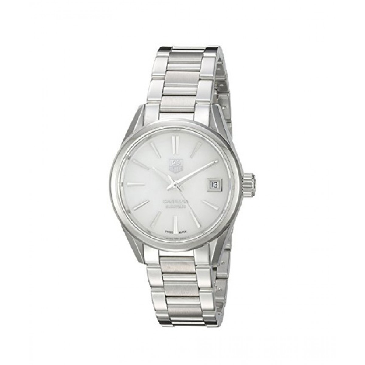 8bfd5b59fb4f TAG Heuer Carrera Women s Watch Price in Pakistan