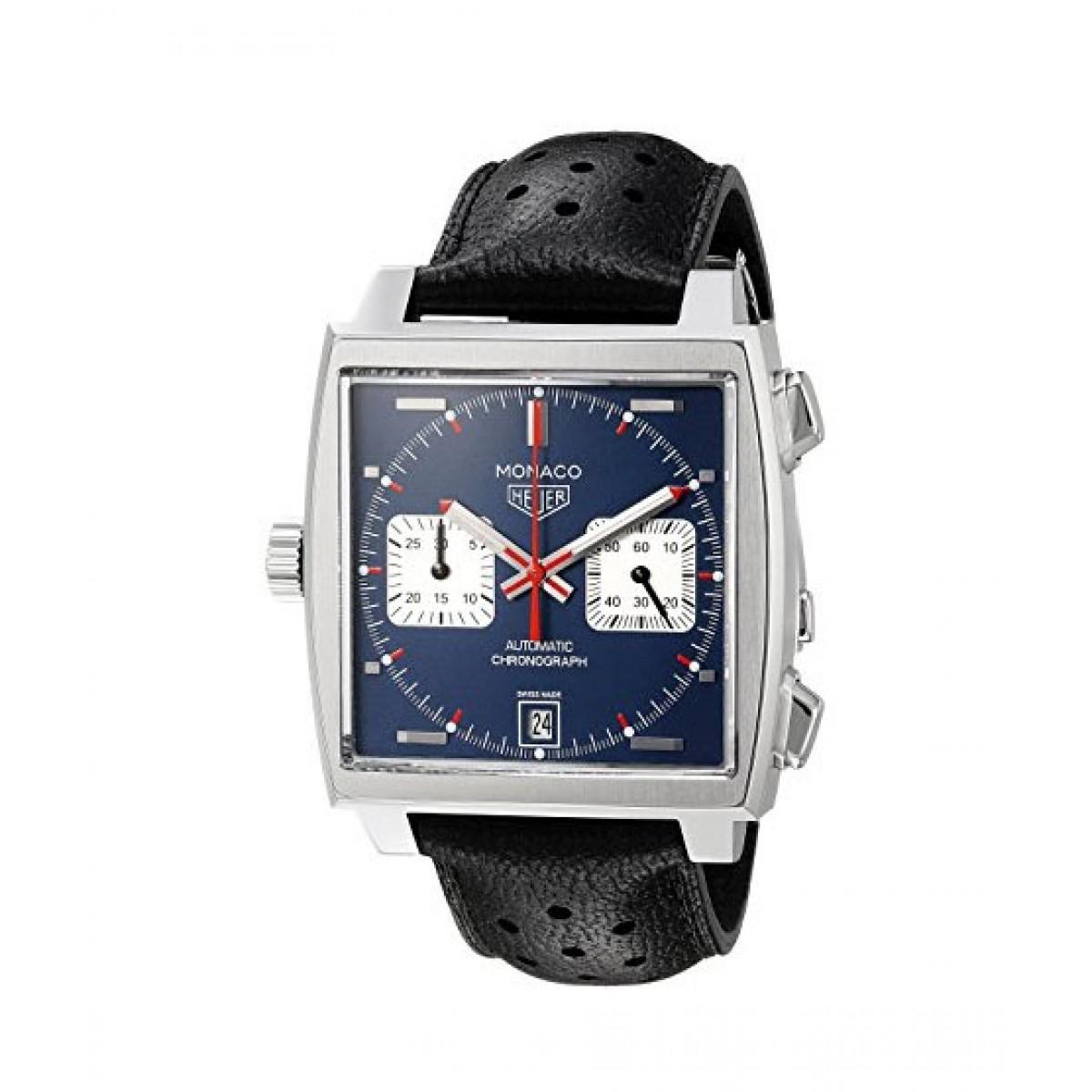 5192dfc2e6861 TAG Heuer Monaco Men s Watch Price in Pakistan