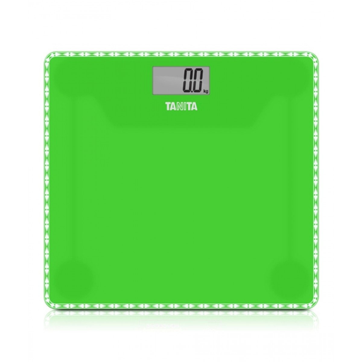 Rossmax Qutie Baby Weight Scale (WE-300)