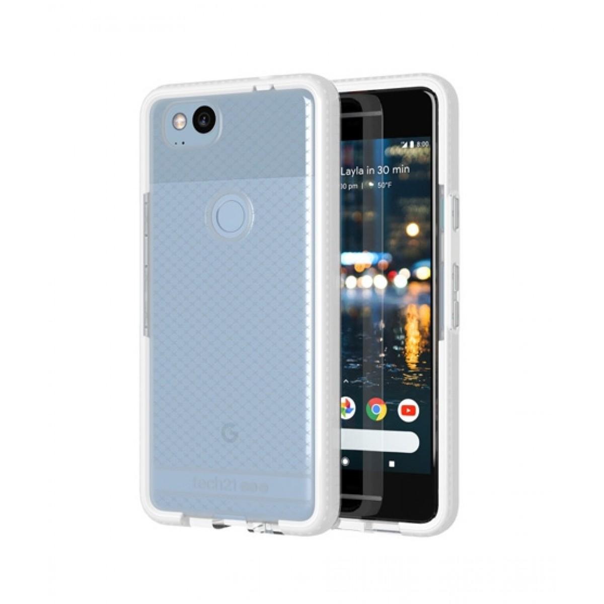 wholesale dealer 37ef1 e1550 Tech21 Evo Check Case For Google Pixel 2 Price in Pakistan | Buy ...