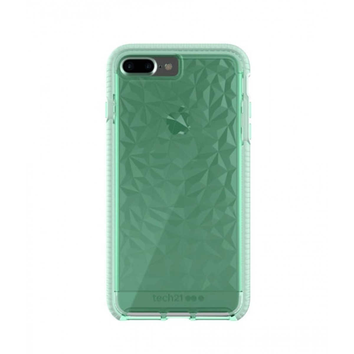 new style b2ae4 1e8fa Reviews for Tech21 Evo Gem Case For iPhone 8 Plus Price in Pakistan ...