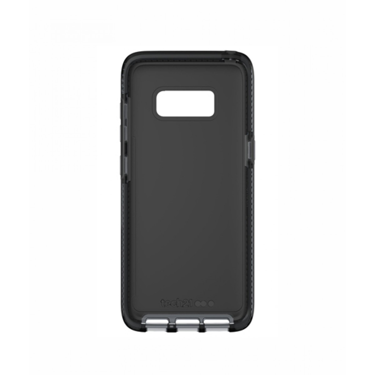 purchase cheap 2e8b1 9ea4f Tech21 Evo Go Black Case For Galaxy S8