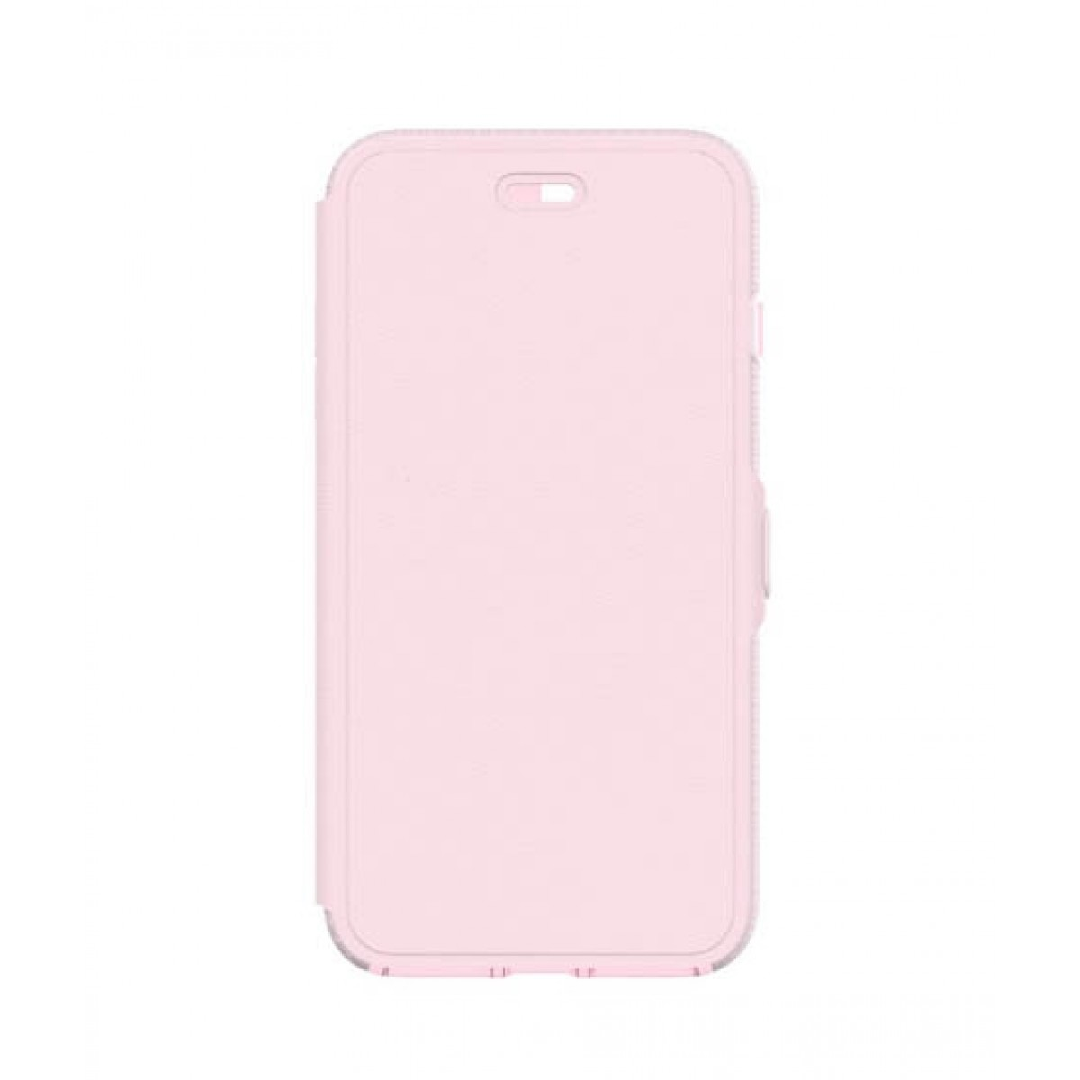 factory price 50505 81b78 Tech21 Evo Wallet Pink Case for iPhone 8 Plus