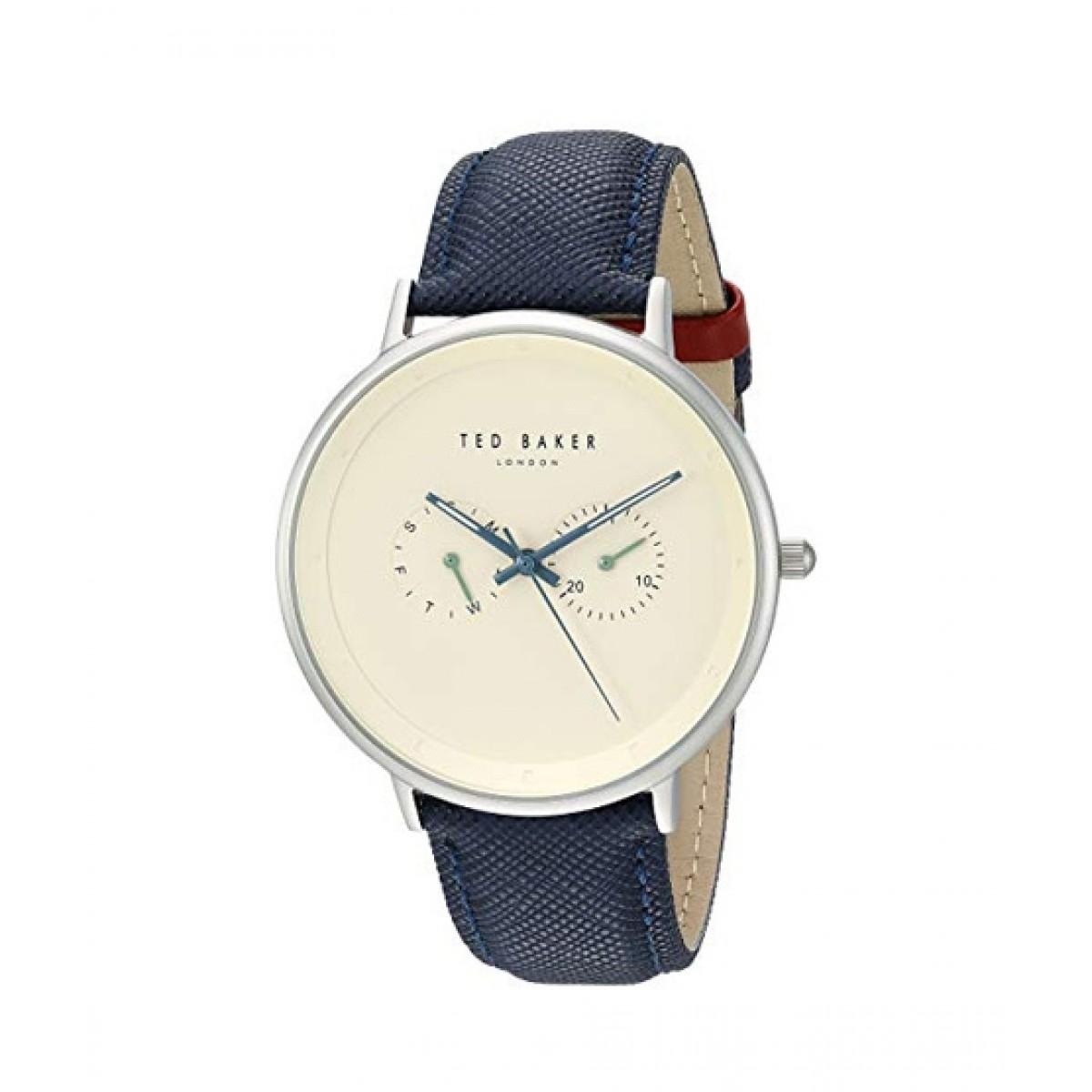 a3ebe0479 Ted Baker Brad Men s Watch Price in Pakistan