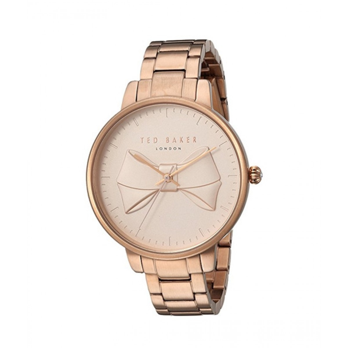 b46fa8e6e Ted Baker Brook Quartz Women s Watch Price in Pakistan