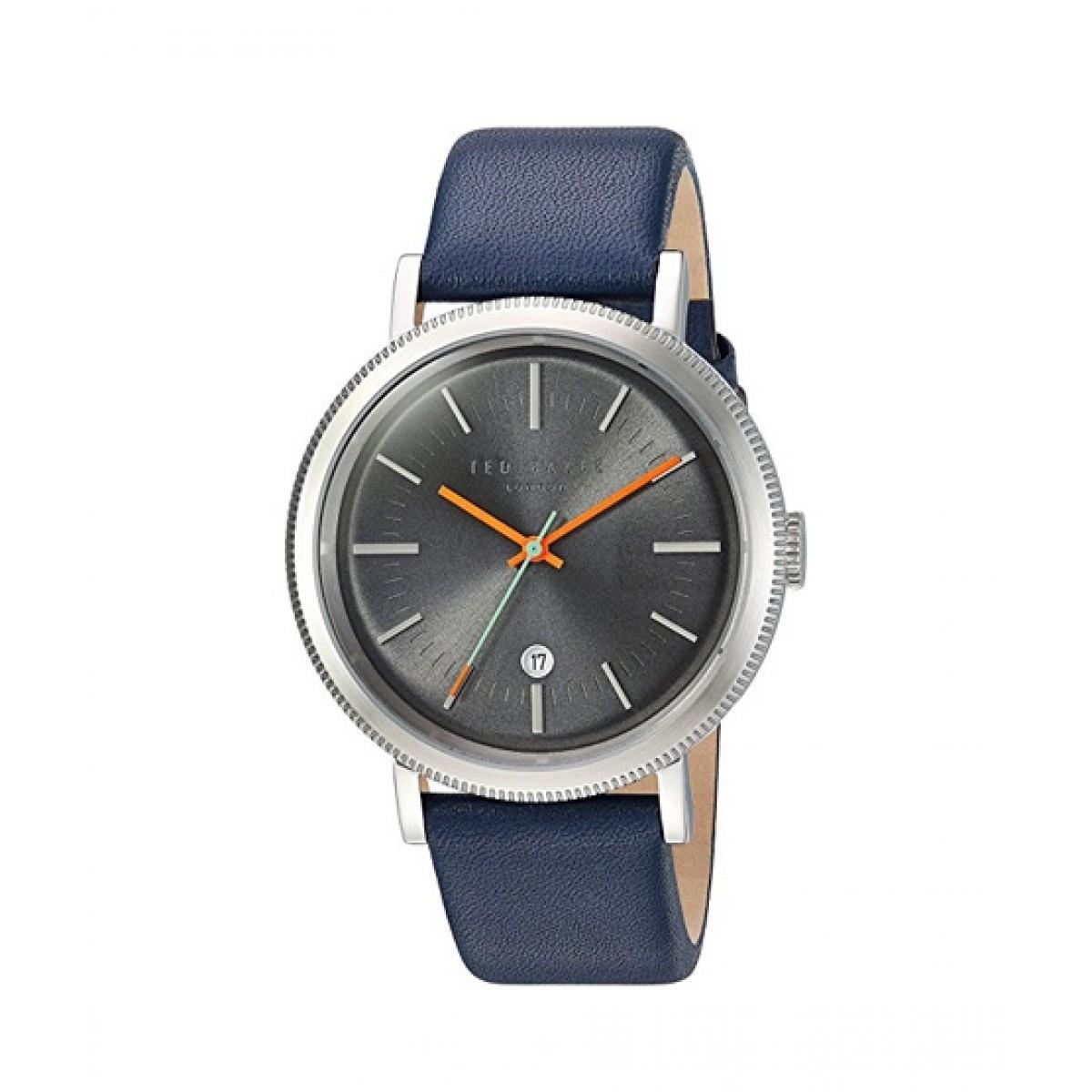 ee6cda1a9 Ted Baker Connor Quartz Men s Watch Price in Pakistan