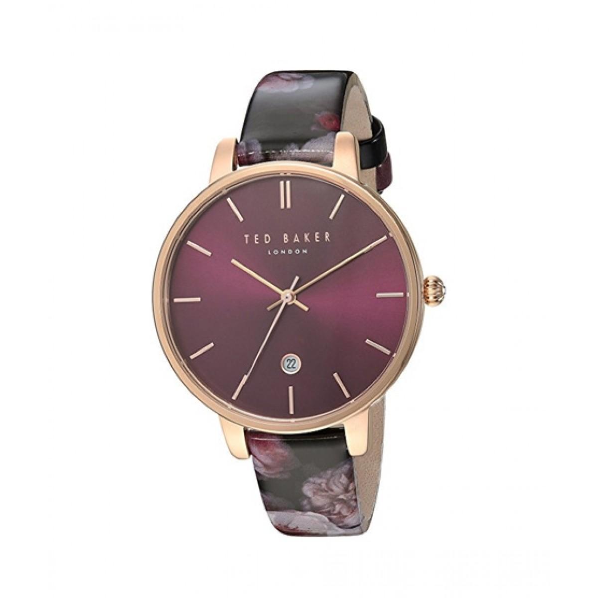 0e5741fcc08 Ted Baker Kate Women s Watch Price in Pakistan