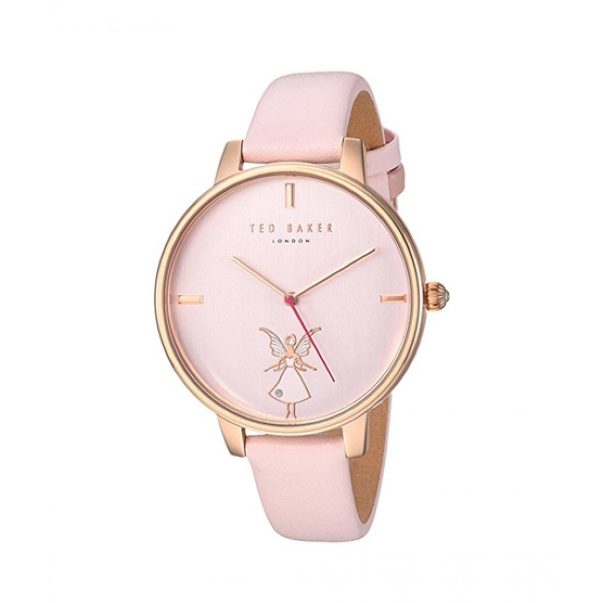 2604e8407 Ted Baker Kate Quartz Women s Watch Price in Pakistan