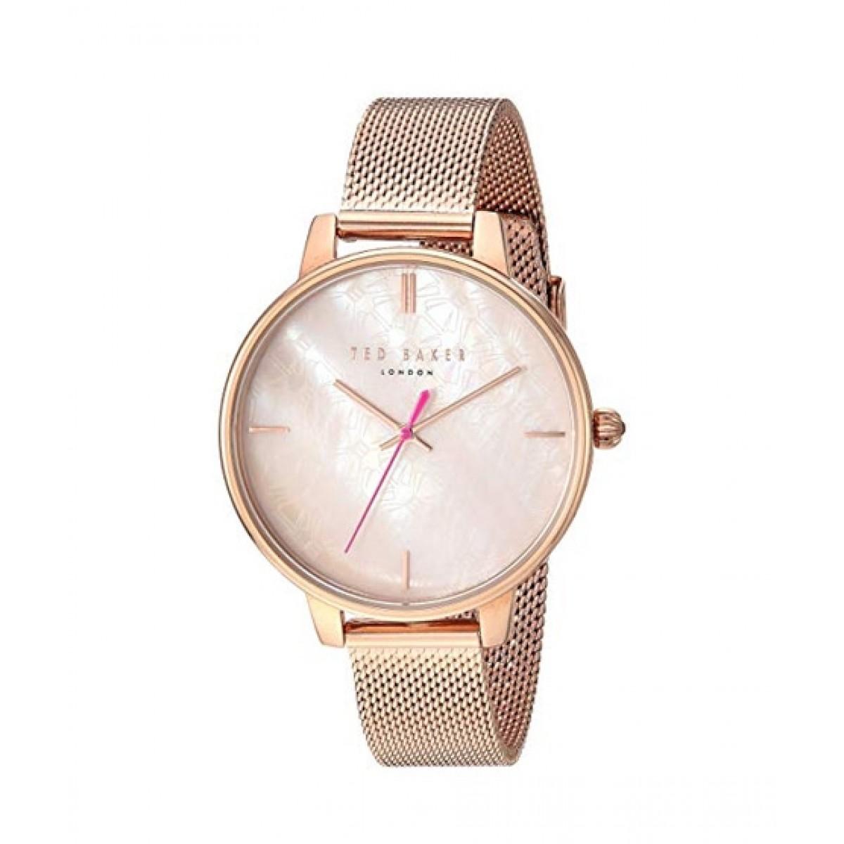 1556bef3ce6 Ted Baker Kate Quartz Women s Watch Price in Pakistan