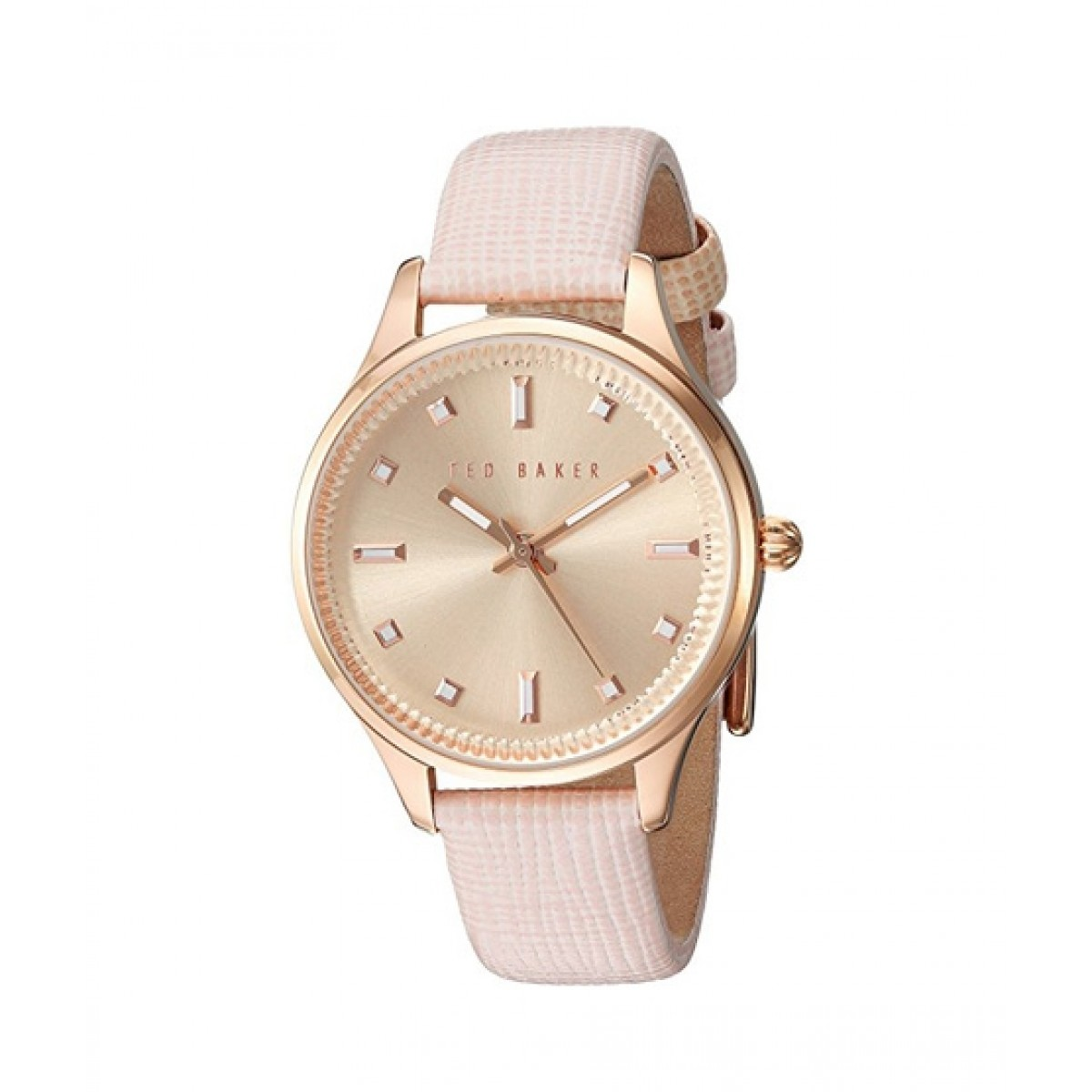 39bf2d497 Ted Baker Sport Women s Watch Price in Pakistan