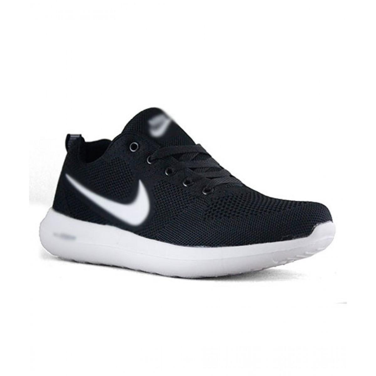The Smart Shop Casual Sneaker For Men (0855)