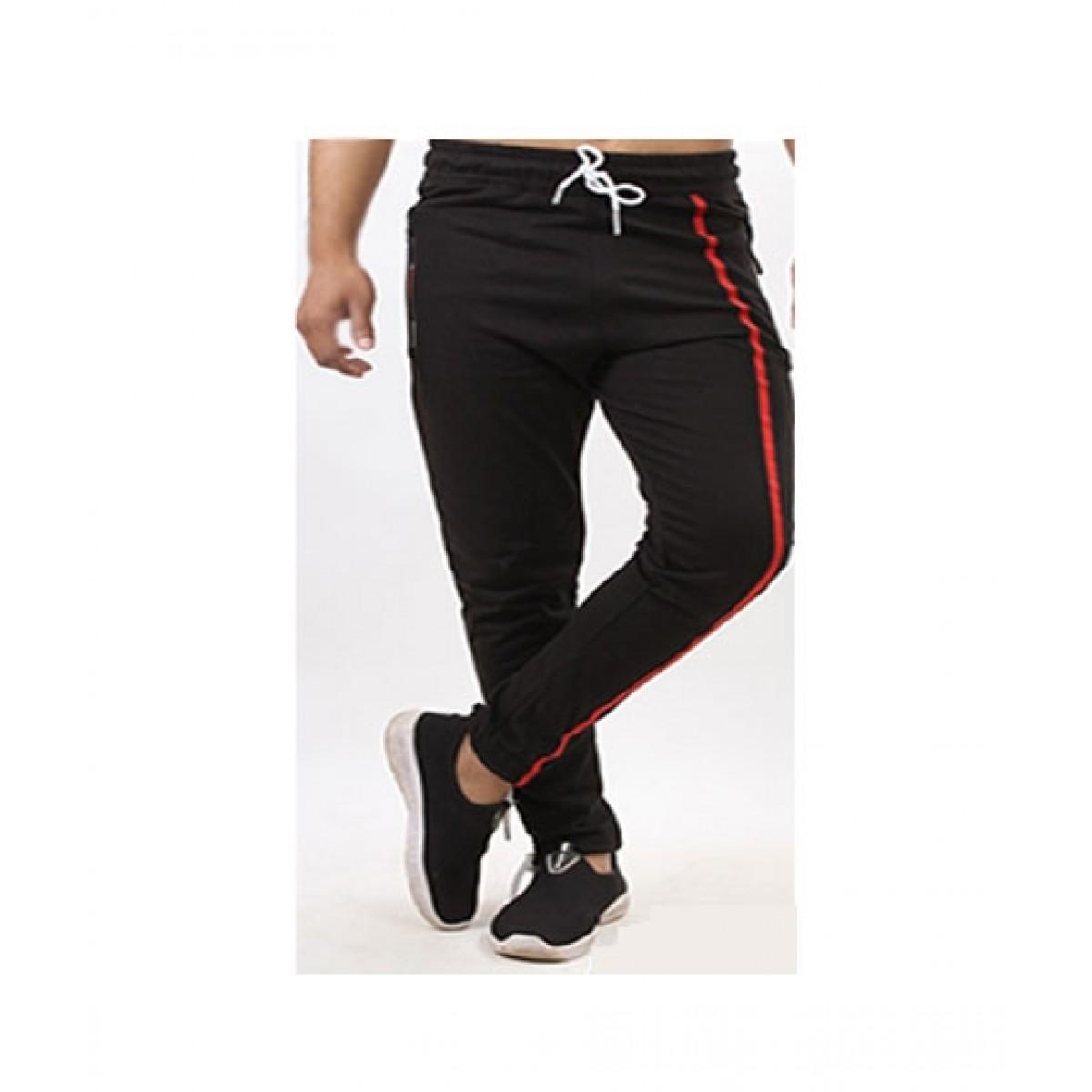 The Smart Shop Dri Fit Trouser For Men (0808)