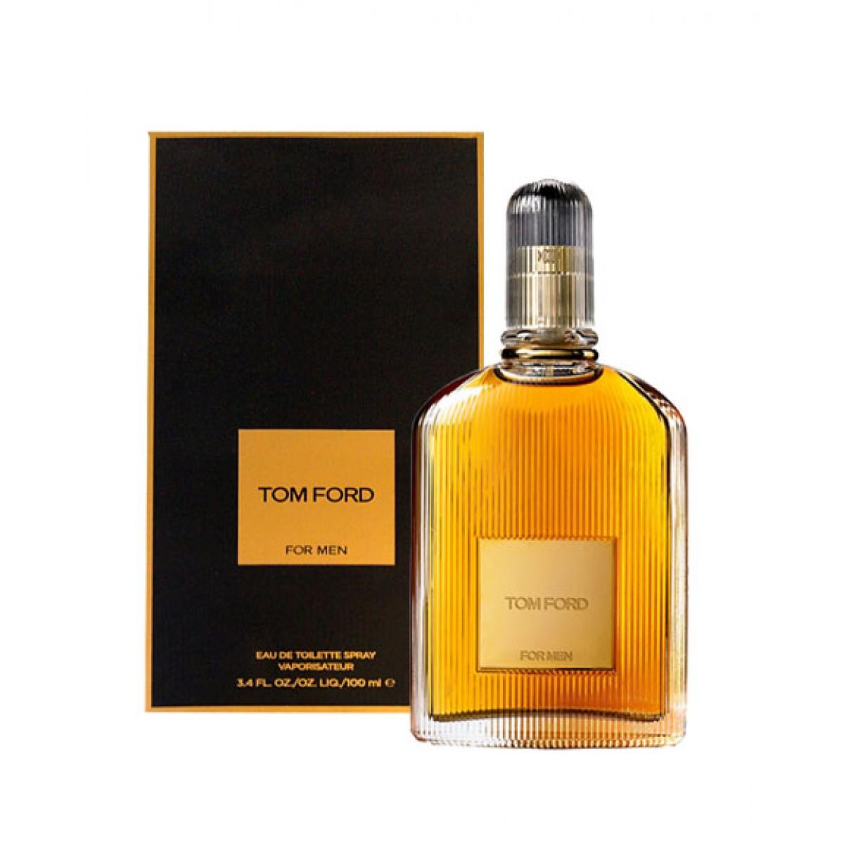 7bd9418b814c Tom Ford EDT Perfume Price in Pakistan
