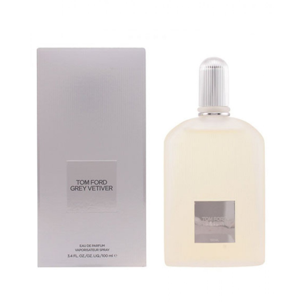 25736415a46b Tom Ford Grey Vetiver EDP Perfume Price in Pakistan