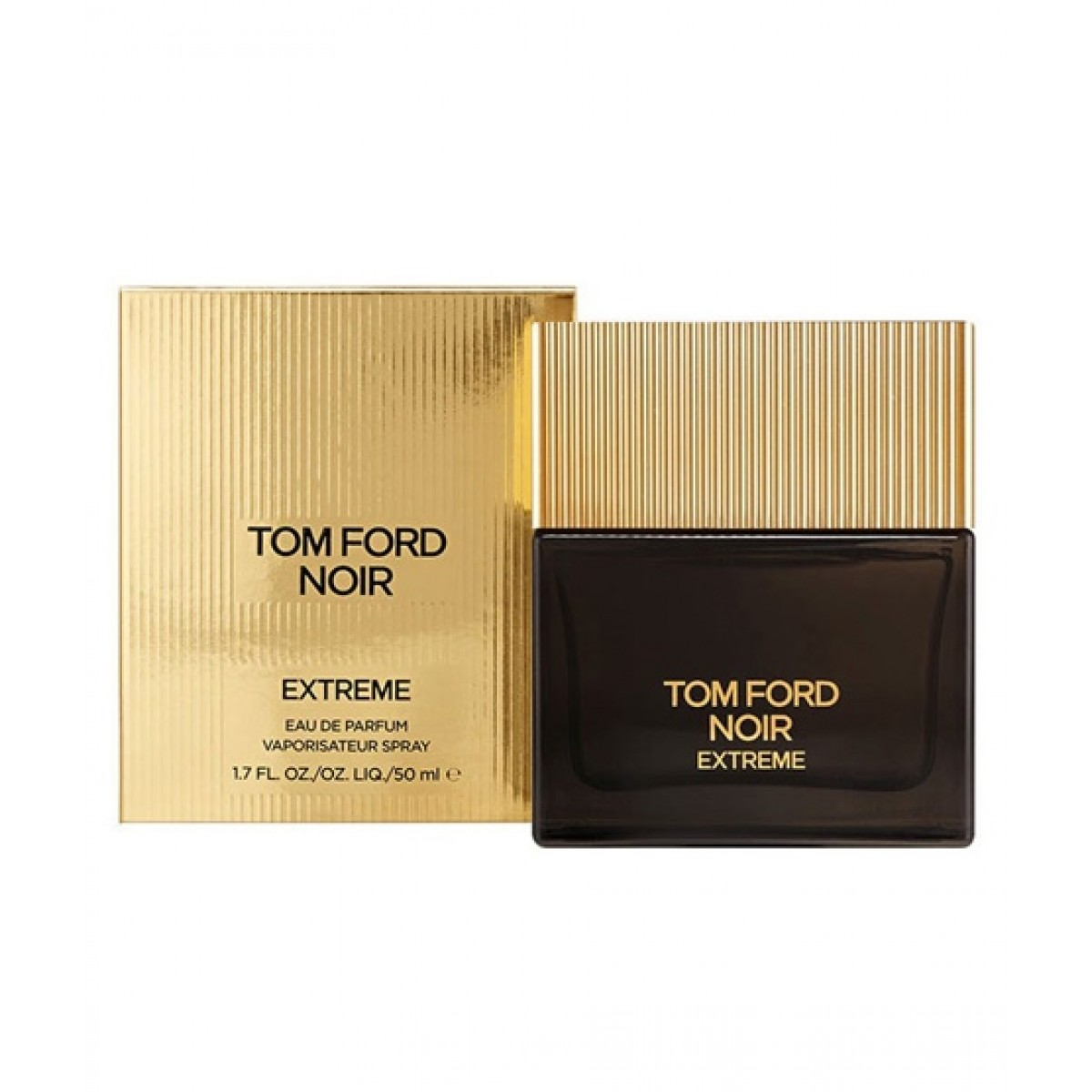 e67925a4273c tom ford noir extreme perfume for men price in pakistan