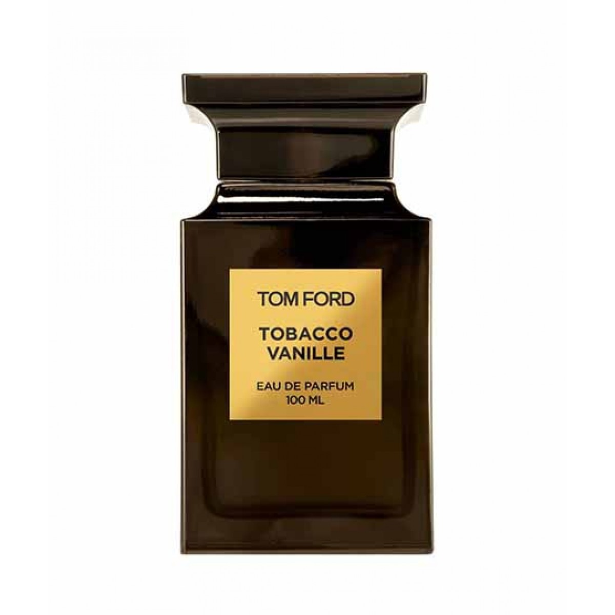 c92e293db6 Tom Ford Tobacco Vanille For Unisex Price in Pakistan | Buy Tom Ford Eau de  Parfum For Unisex 100ml | iShopping.pk