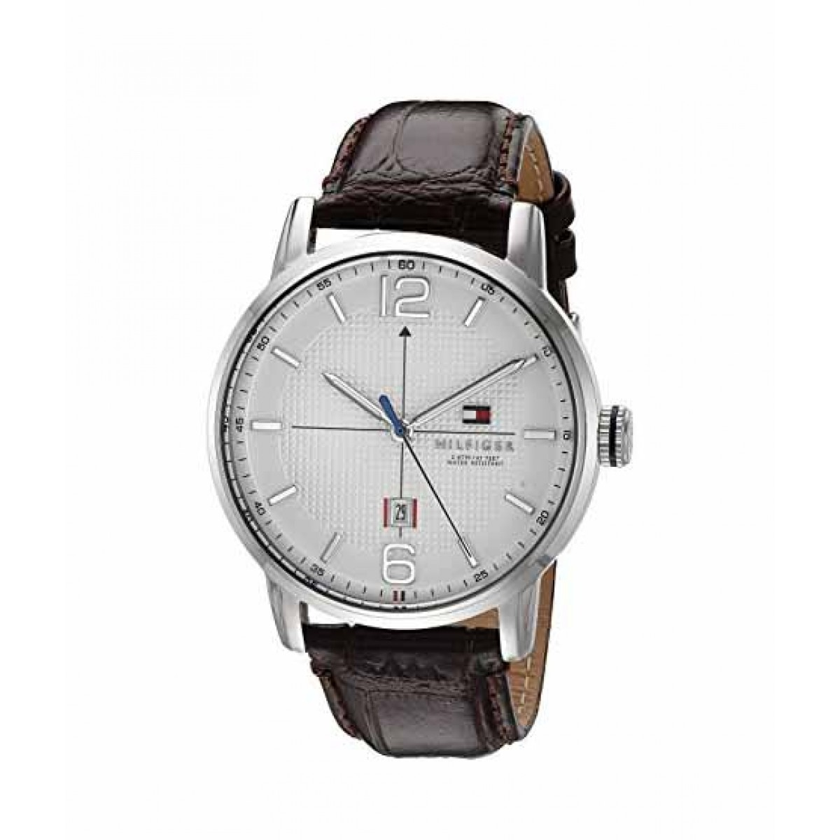 Tommy Hilfiger Men S Watch Price In Pakistan Buy Tommy Hilfiger