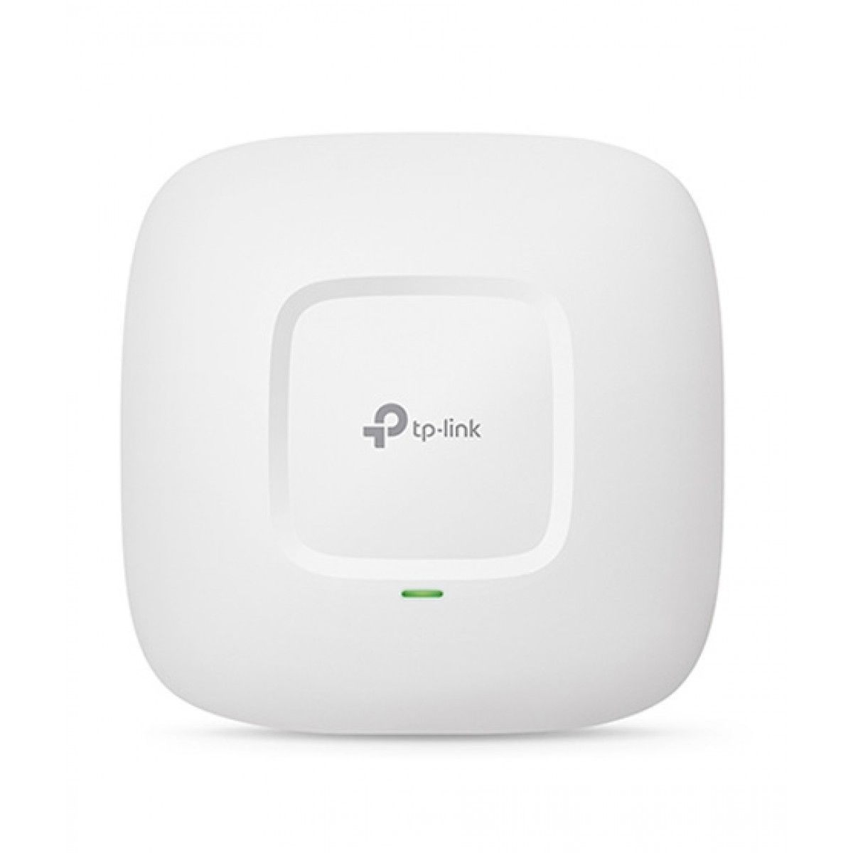TP-Link AC1750 Wireless Dual Band Gigabit Ceiling Mount Access Point  (CAP1750)