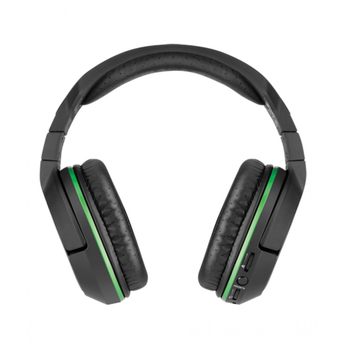 Turtle Beach Ear Force Stealth 420X Wireless Over-Ear Gaming Headset For  Xbox One
