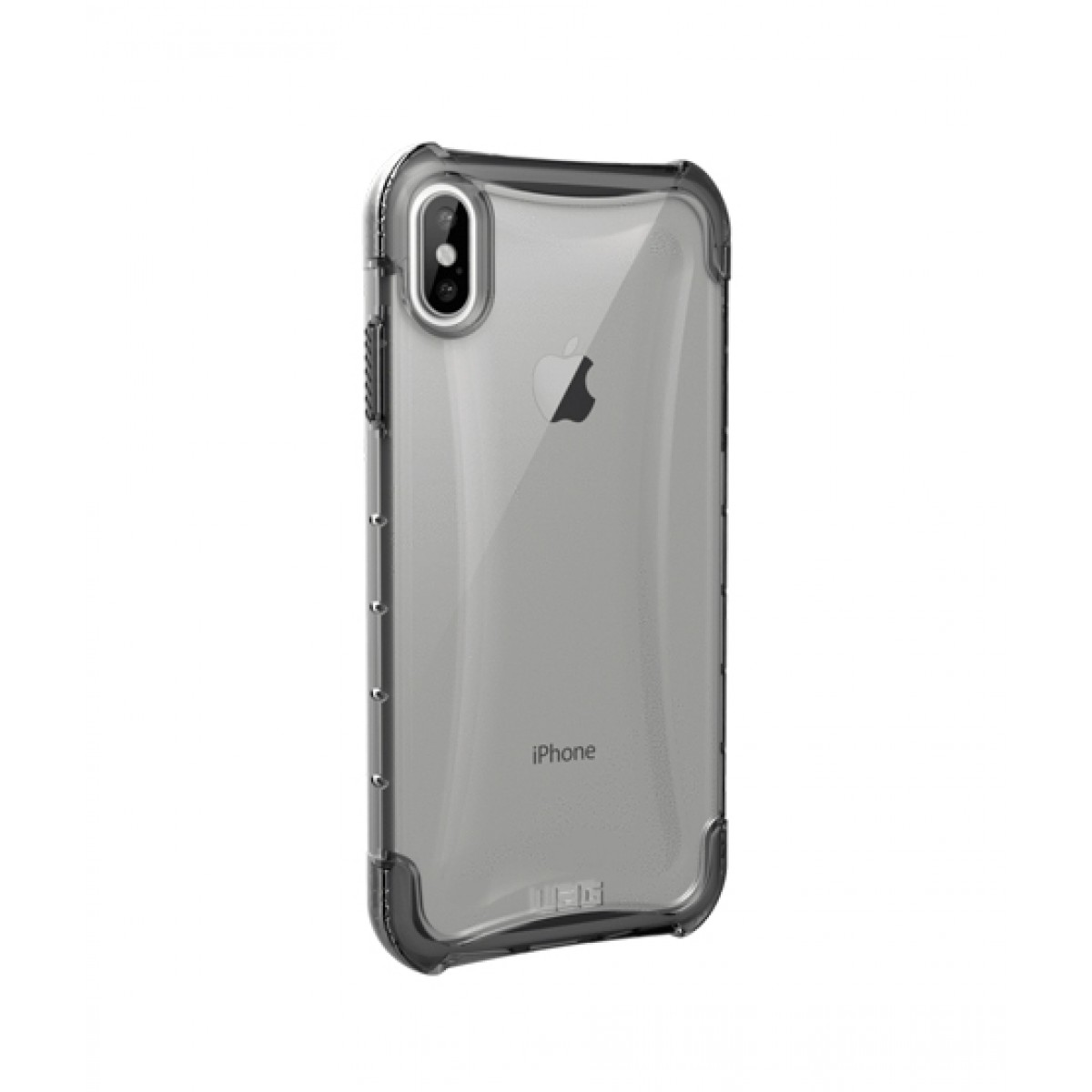 huge selection of 15367 a0520 UAG Plyo Series Ice Case For iPhone XS Max
