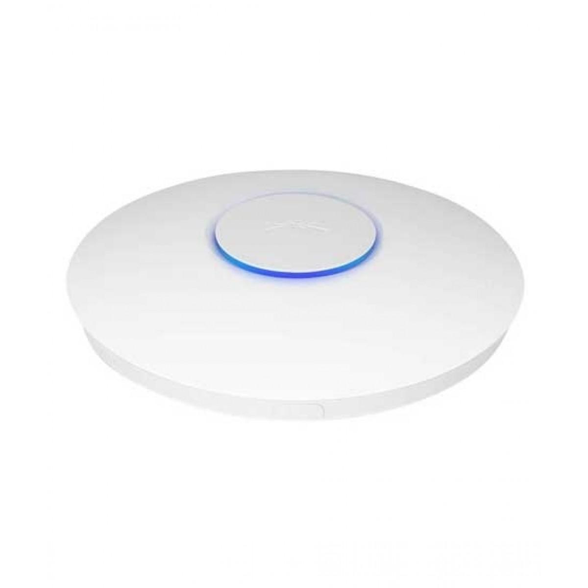 Ubiquiti UniFi AC Pro MIMO Wireless Access Point White (UAP-AC-PRO)