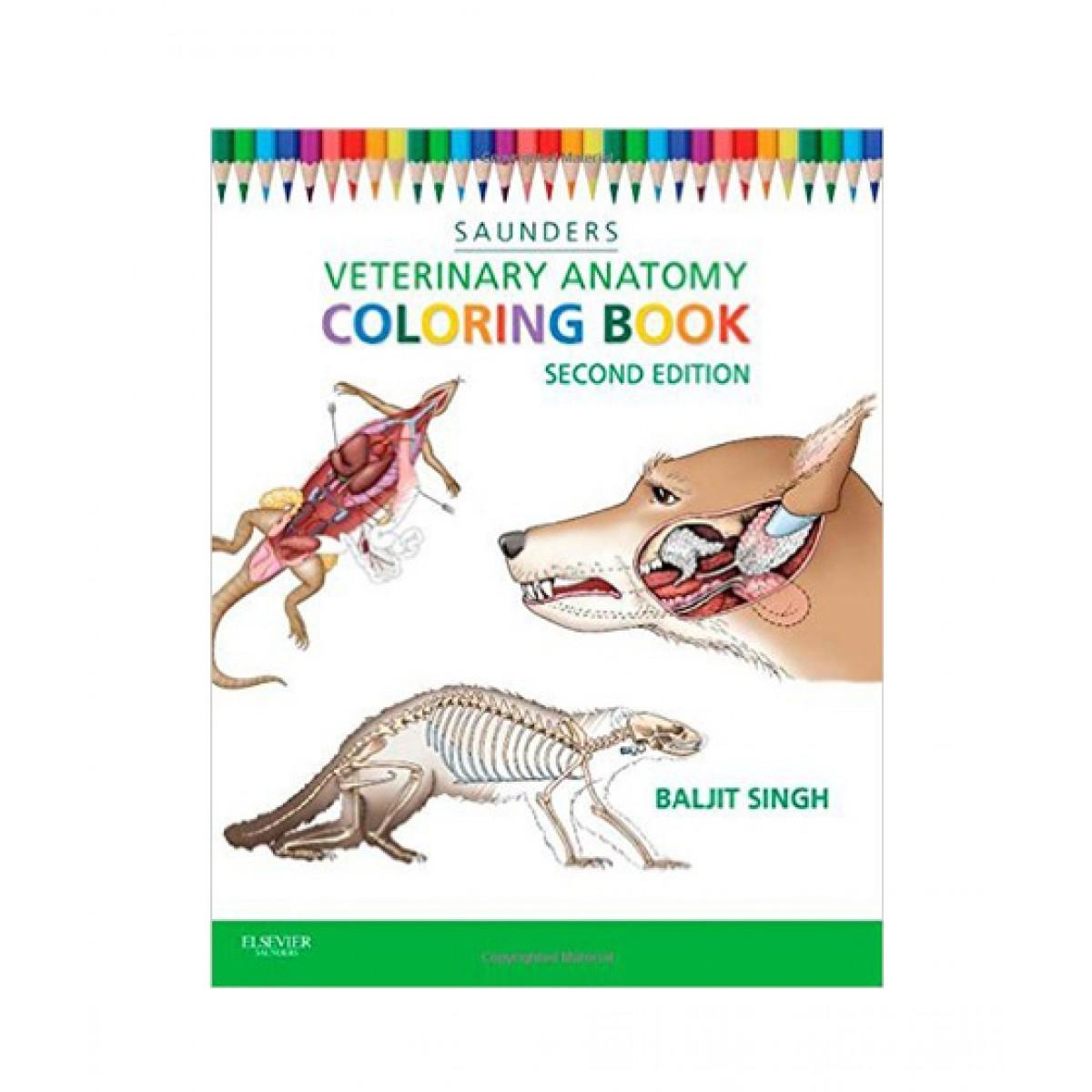 97 Anatomy Coloring Book Reviews Free