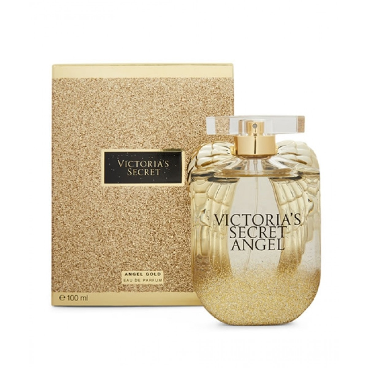 Angel Edp Gold Secret Women Perfume For Victoria 100ml ymnvO8wNP0