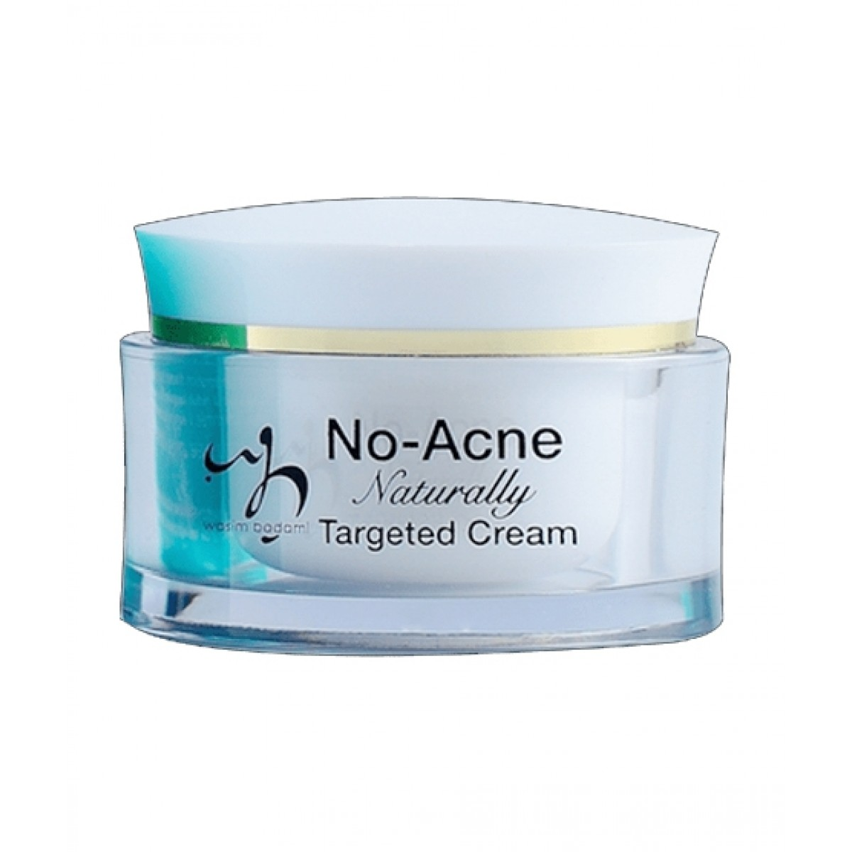 Wb By Hemani No Acne Targeted Cream 50ml Price In Pakistan Buy
