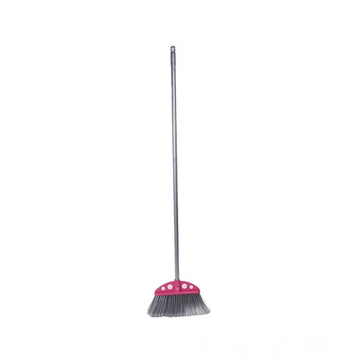 WBM Home Carpet Cleaning Broom Brush
