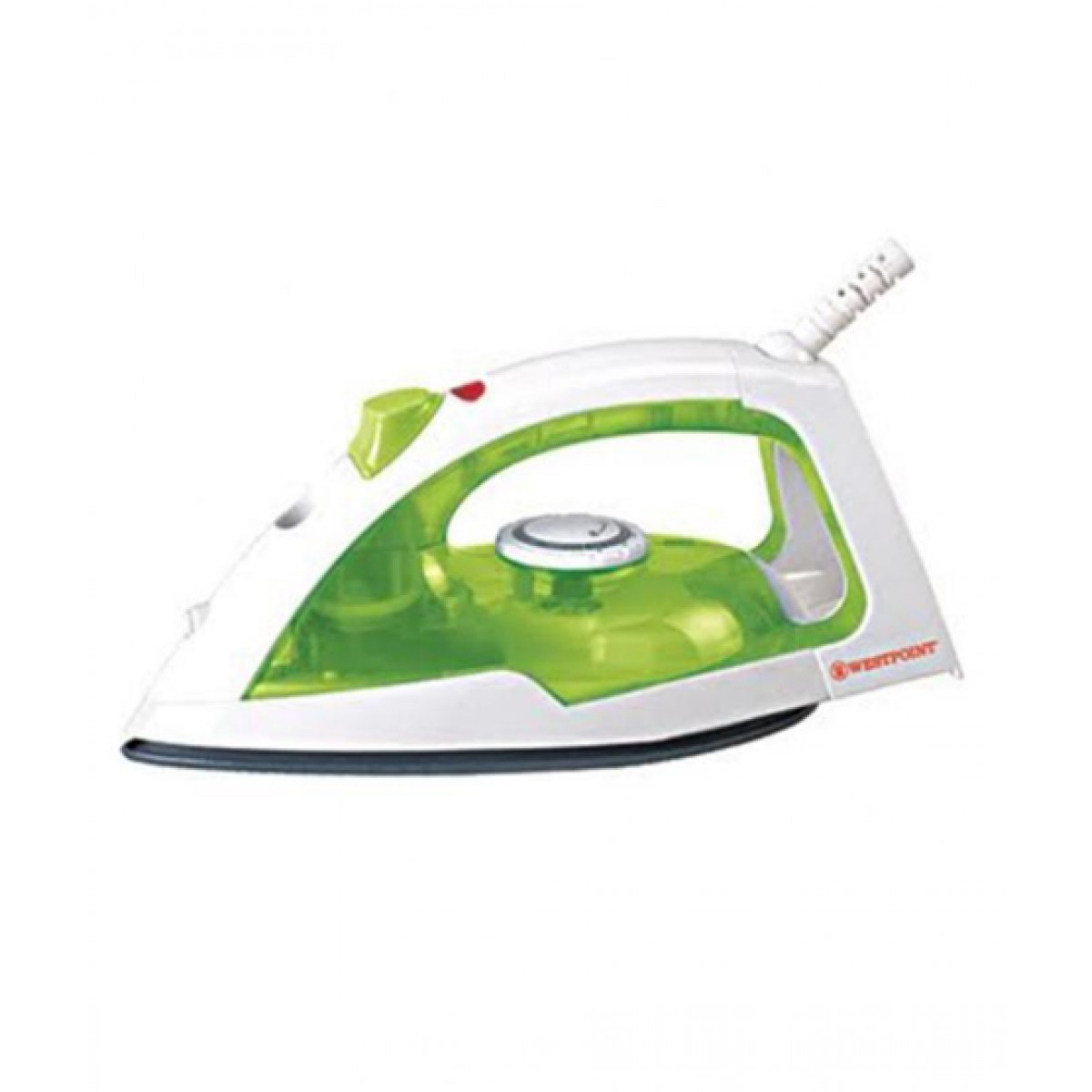 Westpoint Light Weight Dry Iron (WF-635A)