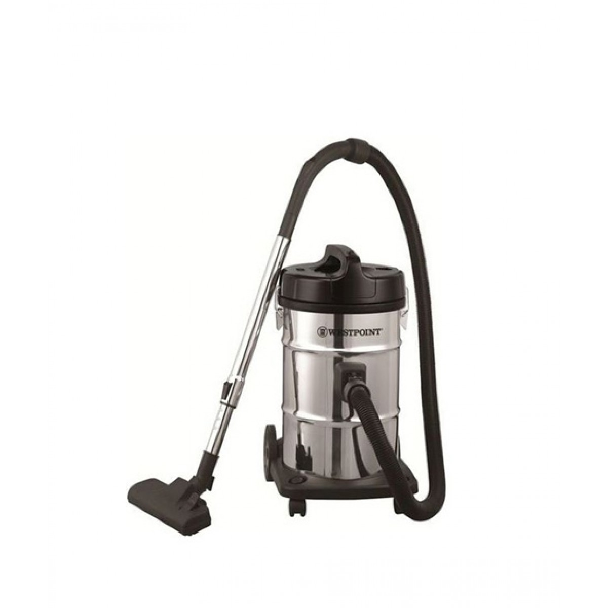 Image result for WestPoint Vacuum Cleaner WF-970