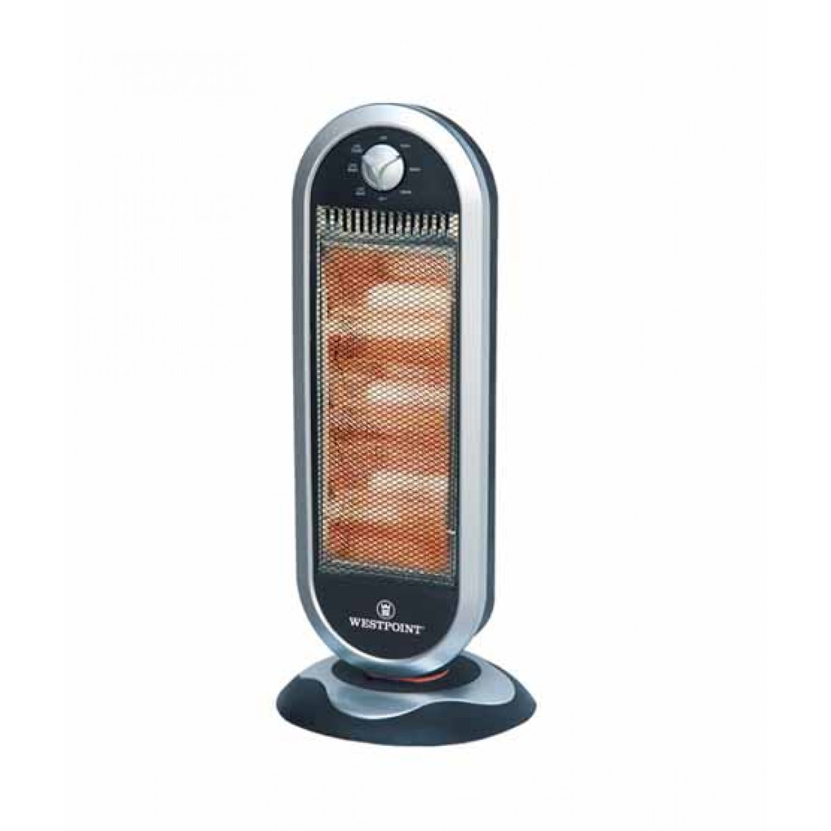 Image result for WestPoint Halogen Heater WF-5308