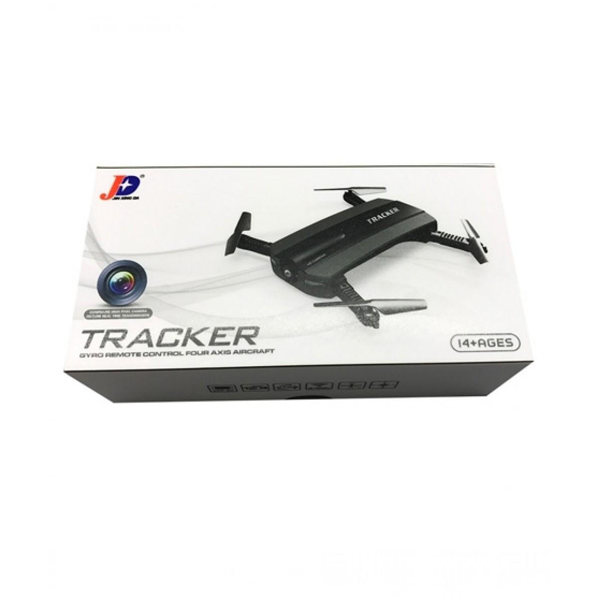 Drone Camera Price In Pakistan - drone