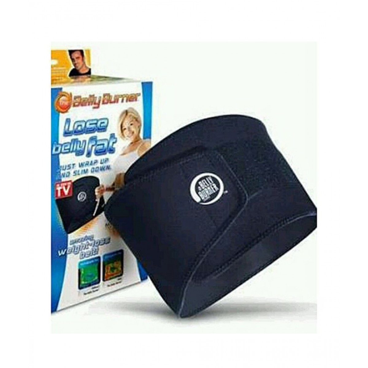 Reviews For Wsp Lose Belly Fat Amazing Weight Loss Belt Price In