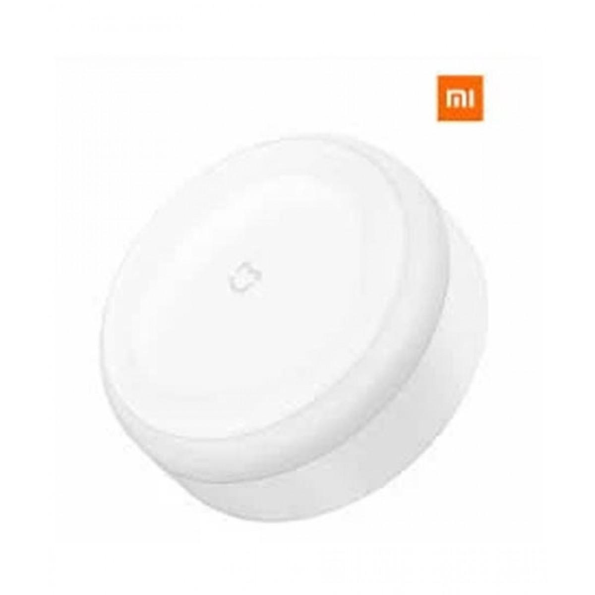 Xiaomi Mi Motion Sensor Night Light White