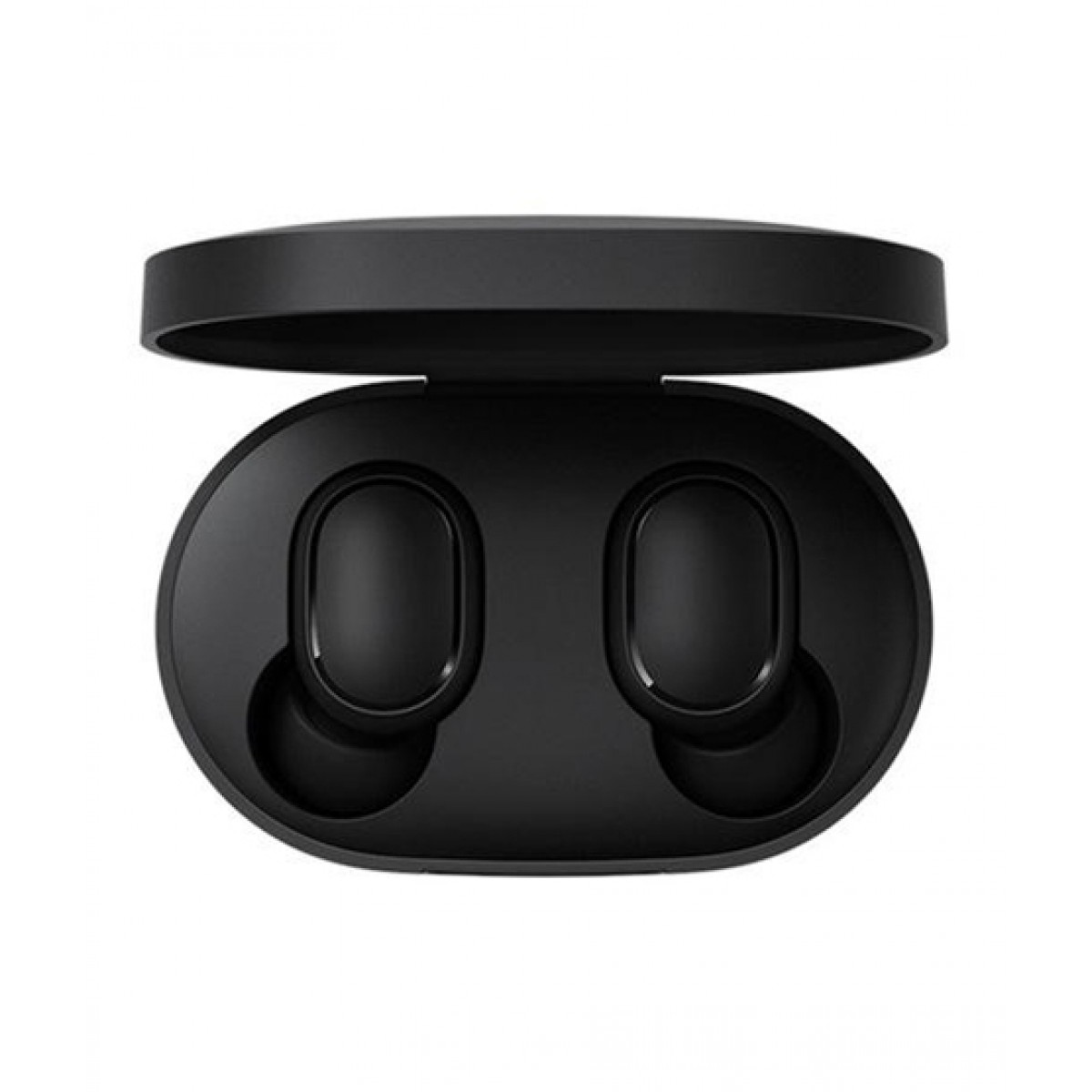 Xiaomi Redmi AirDots Wireless Bluetooth Earbuds Black