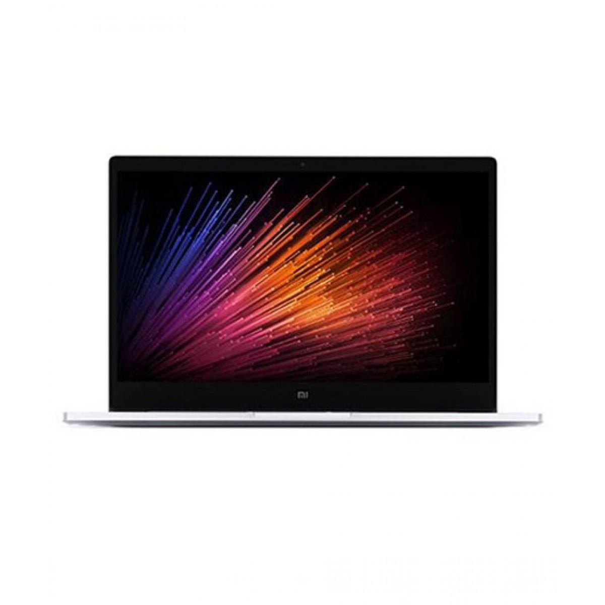 """Xiaomi Mi Notebook Air 13.3"""" Core i5 6th Gen 256GB 8GB RAM Laptop Silver"""