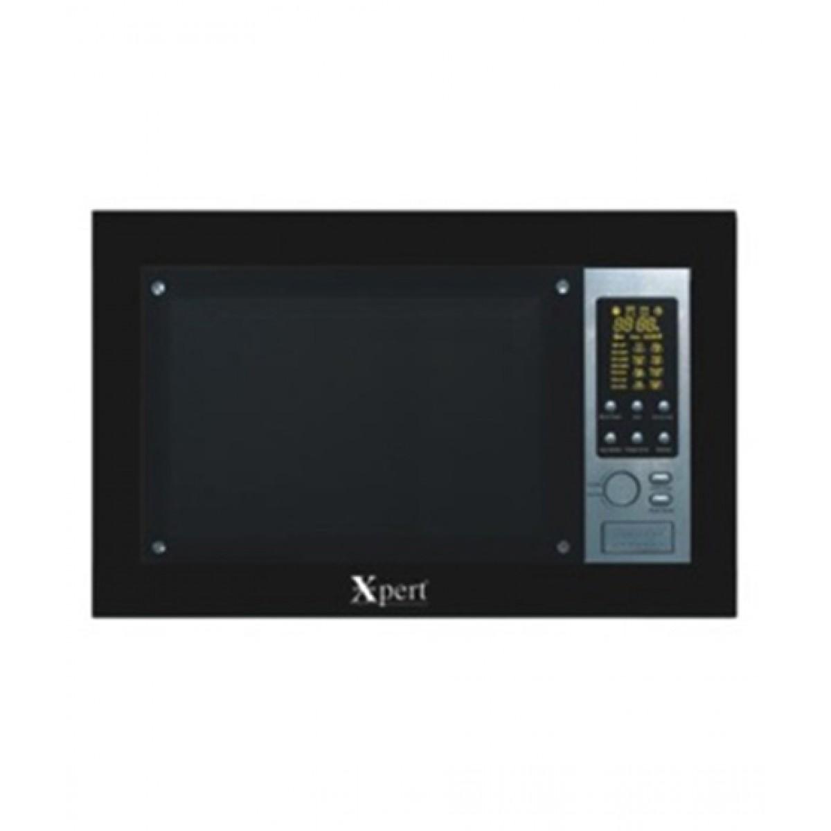 Xpert Microwave Oven Xug 17 B Price In Pakistan Buy