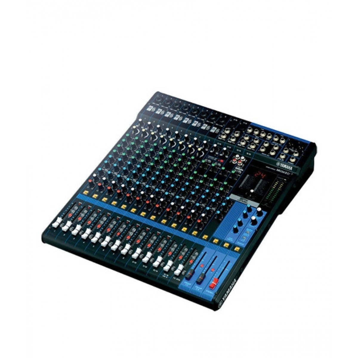 yamaha 16 input stereo mixer mg16xu price in pakistan buy yamaha 16 input stereo mixer with. Black Bedroom Furniture Sets. Home Design Ideas
