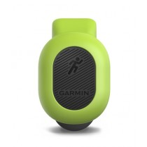 Garmin Running Dynamics Pod Green (010-12520-00)