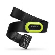 Garmin HRM-Pro Activity Tracker Chest Strap (010-12955-00)