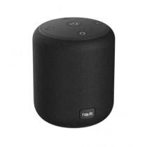 Havit Multi-Functional Bluetooth Speaker 5 Watt (SK560BT)