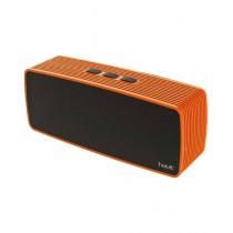 Havit Multi-function Portable Bluetooth Speaker Orange (HV-Sk570BT)