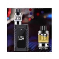 M.Mart Vape 100w Electronic Cigarette (P8)